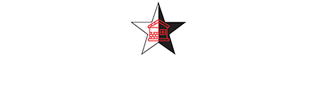 Texas Hill Country Construction Logo